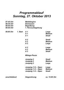 thumbnail-of-Programmablauf-Zeitplan_2013